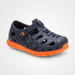 Stride Rite Swim Shoes