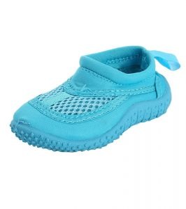 Swim Shoes For Baby