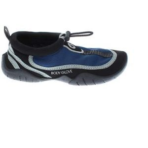 Swim Shoes For Boys