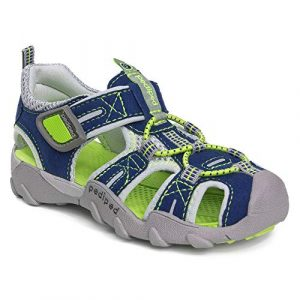 Swim Shoes For Infants