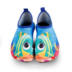 Swim Shoes For Kids