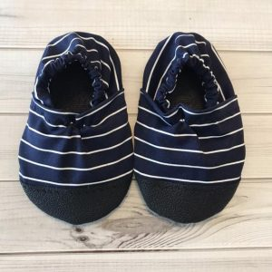 Swim Shoes For Toddlers