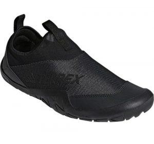 Swim Shoes Toes