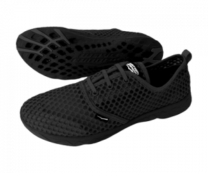 Swim Shoes With Toes