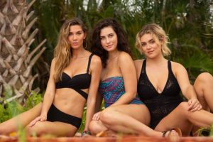 Swimsuits For Love Handles