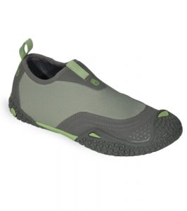 Teva Swim Shoes