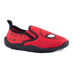 Toddler Boy Swim Shoes