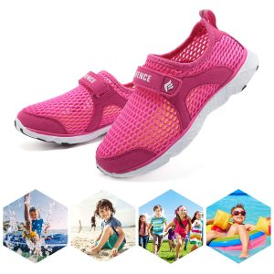 Toddler Girls Swim Shoes