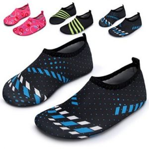 Toddler Swim Shoes