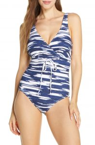Tommy Bahama One Piece Swimsuits