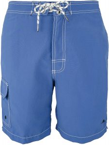 Tommy Bahama Swimming Trunks