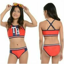 Tommy Hilfiger Swimsuits 2 Piece