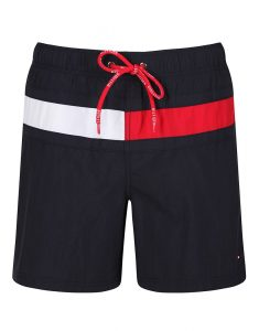 Tommy Swimming Trunks