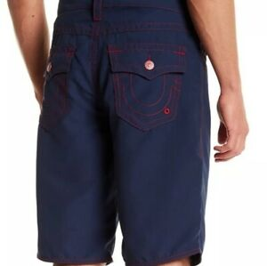 True Religion Swimming Trunks