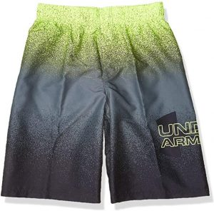 Under Armour Swimming Trunks