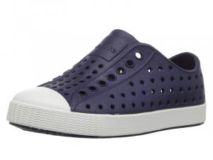 Wide Width Swim Shoes