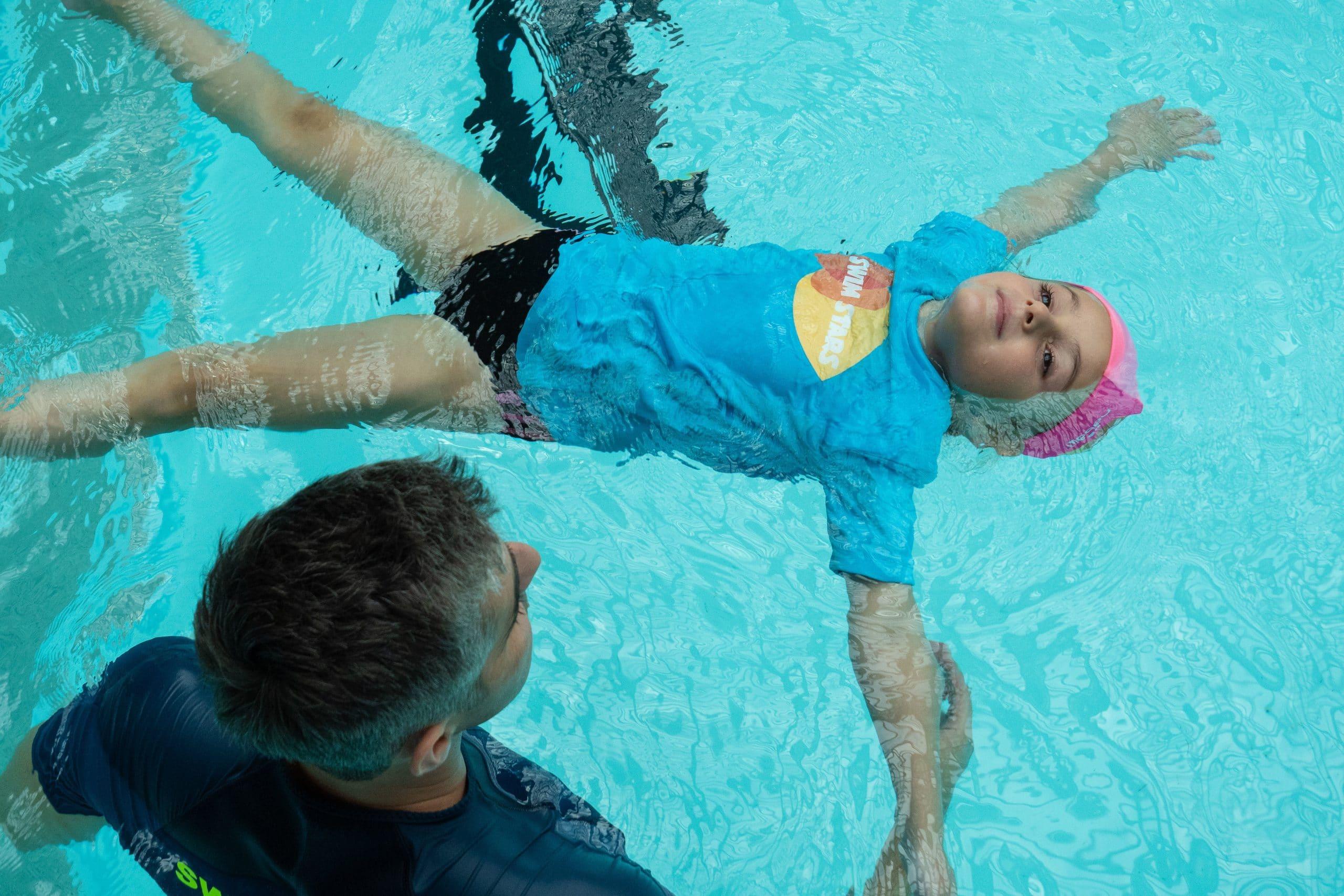 Pourquoi Pratiquer La Natation Top 3 Bienfaits Swim Stars