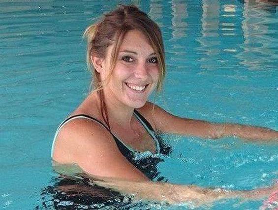 Pédagogie émilie Swim Stars