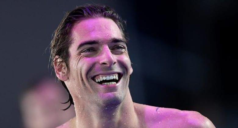 Why practice swimming benefits Swim Stars