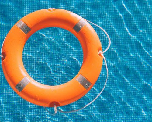 reasons why swim all year round water safety Swim Stars