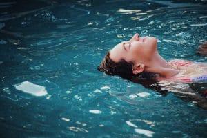 reasons why swim all year round Swim Stars
