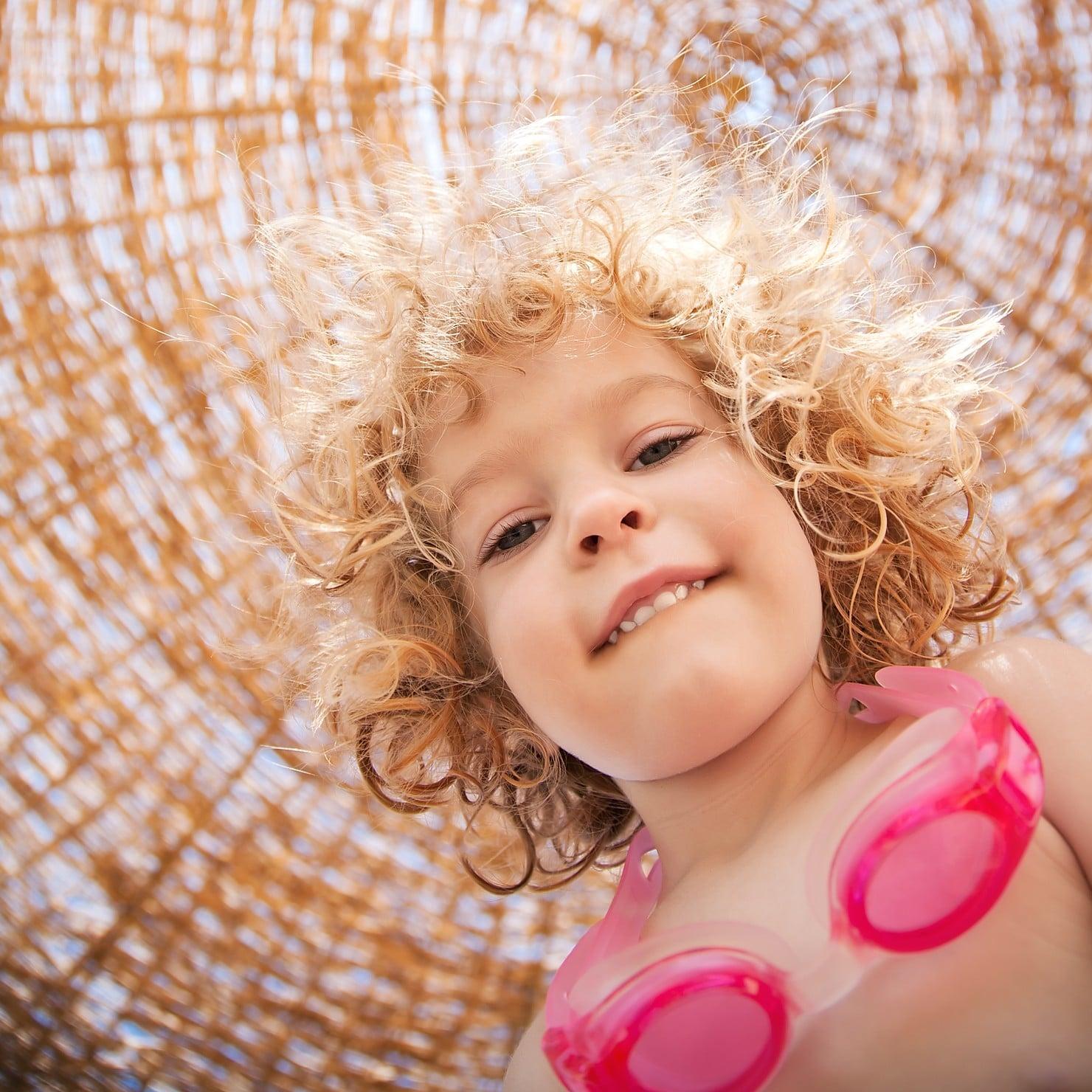 Cours De Natation Enfant Toute L'année Bénéfices Swim Stars